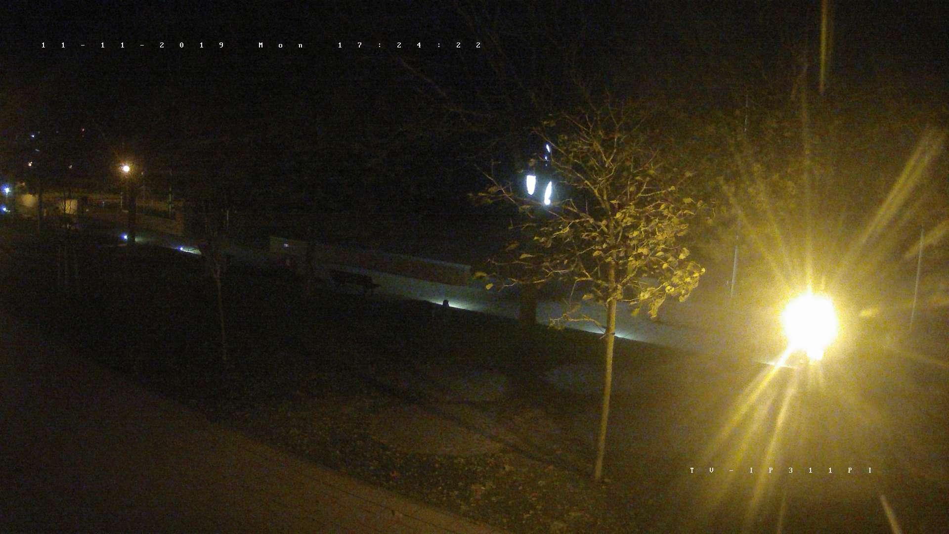 Webcam Wyk Auf Föhr Sandwall